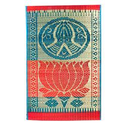 Korai - Designed mat