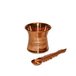 """Panja Pathiram & Uthrani (Weight-60 Grms, Diameter-2 1/2"""" )"""