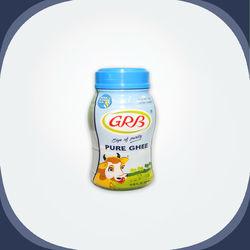 GRB Udhayam Ghee, 200 ml