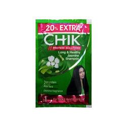 Chik Protein Solution, 10 nos