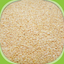 Split Urad dal, 500 grams