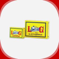 LG Katti Perungayam