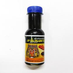 Sri Mangala vilas Sandhanathi Thailam, 100 ml