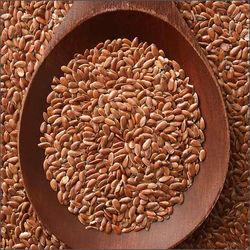 Flax Seeds, 200 grms