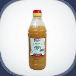 Iluppa oil / Mahua Oil (For Lighting Purpose), 500 ml
