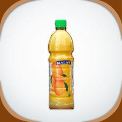 Mango Squash, 750 ml