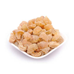 Dry Amla (Sweetened) / Ular Nelli, 100 grams