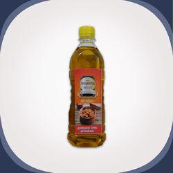 Sampoorna Gingelly oil, 1 ltr