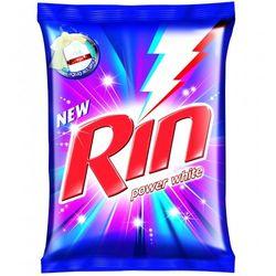 Rin Powder, 500 g
