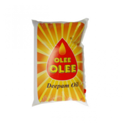 Olee oil (For lighting purpose only)