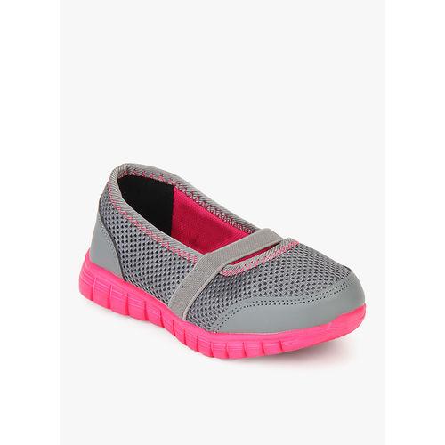 Barbie Sneakers, 27