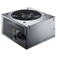 Cooler Master RS-450-ACAB-M3 500 Watts PSU