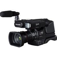 Panasonic HC-MDH2GC-K Camcorder