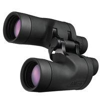 Nikon 7x50 Binocular IF WP