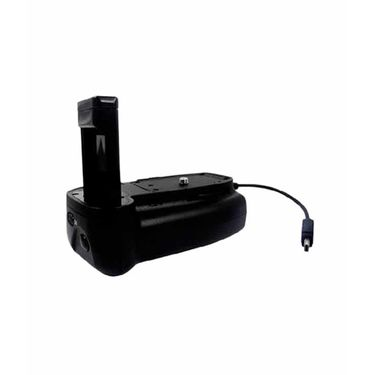 Digitek Battery Grips for Nikon D3100/3200