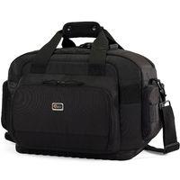 Lowepro Magnum DV 4000 AW Shoulder Bag