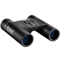 Bushnell POWERVIEW FRP 10x25 Binocular