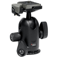 Manfrotto 498RC2 Midi Ball Head RC2