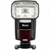 Nissin MG8000 Flash for Nikon