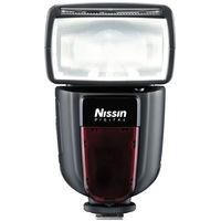 Nissin DI700 Flash for Canon