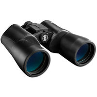Bushnell POWERVIEW 7x50 Binocular