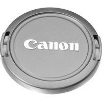 Canon E-72mm Lens Cap