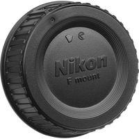 Nikon Rear Lens Cap LF-1