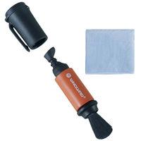 Vanguard CK2N1 Lens Cleaning Kit-Pen Type
