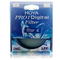 Hoya PRO1D STAR4 82mm Filter