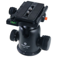 Vanguard SBH-300 Tripod Ball Head