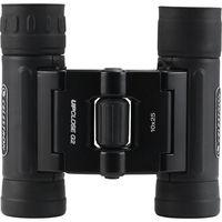 Celestron Upclose G2 10x25 Binocular, Roof