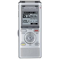 Olympus WS831 Digital Voice Recorder