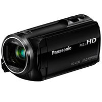 Panasonic HC-V230GW-K Camcorder