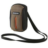 Vanguard Mustang 6A KG Compact Camera Bag