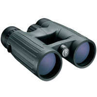 Bushnell EXCURSION 8x42 Binocular, EX WTP/FP PC3 Open Bridge