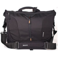 Vanguard Up-Rise II 38 Shoulder Bag - Messenger