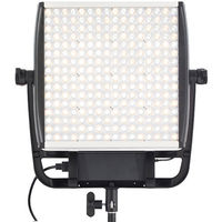 Litepanels Astra E 1x1 Bi-Color LED Panel (935-4003)