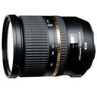 Tamron A007 SP 24-70mm F/2.8 Di VC USD Lens for Canon