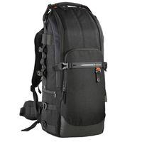 Vanguard Quovio-66 Backpack