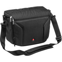 Manfrotto Pro Shoulder Bag 40