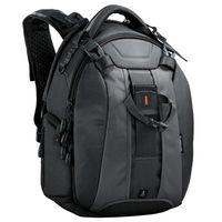 Vanguard Skyborne 45 Backpack