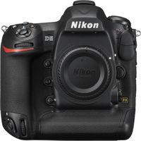 Nikon D5 CF Version (DSLR Body)