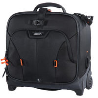 Vanguard Xcenior 41T Professional Series Trolley Bag