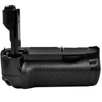 Digitek Battery Grips for Canon 7D