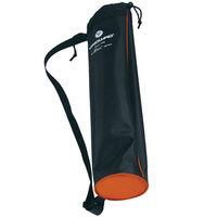 Vanguard Alta Bag-60 Tripod Strap For Alta Plus/ Pro Tripods