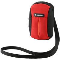 Vanguard Mustang 6B RD Compact Camera Bag