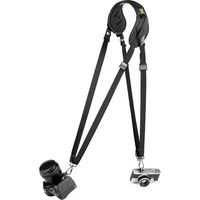 BlackRapid YETI Dual Camera Harness
