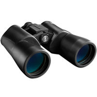 Bushnell POWERVIEW 12x50 Binocular
