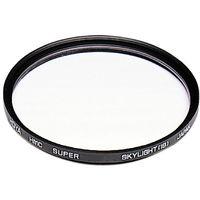 Hoya HMC SKYLIGHT 1B 58mm Filter