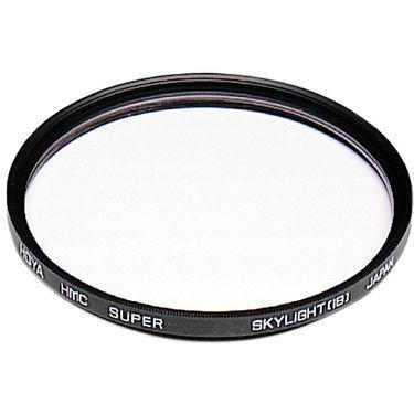 Hoya HMC SKYLIGHT 1B 77mm Filter
